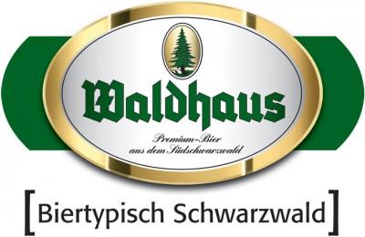 Waldhaus_Bier